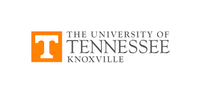 The University of Tennessee Logo